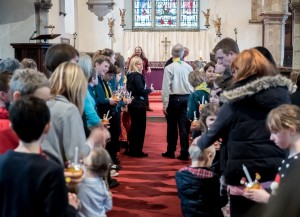 2015HeadcornChristingle-48