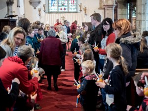 2015HeadcornChristingle-49