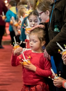 2015HeadcornChristingle-50