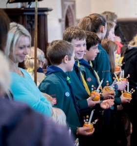 2015HeadcornChristingle-51