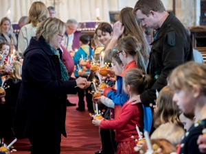 2015HeadcornChristingle-52