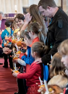 2015HeadcornChristingle-53