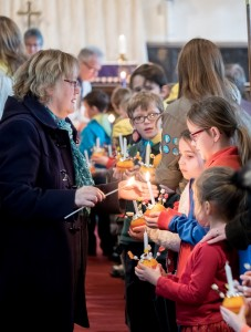 2015HeadcornChristingle-54