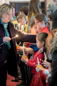 2015HeadcornChristingle-55