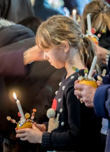 2015HeadcornChristingle-56