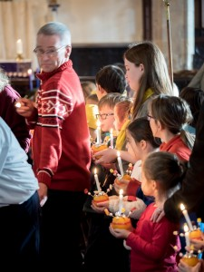 2015HeadcornChristingle-58