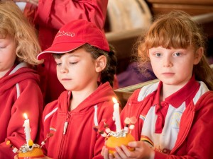 2015HeadcornChristingle-59