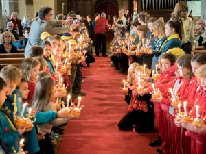 2015HeadcornChristingle-60
