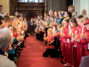 2015HeadcornChristingle-61