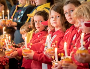 2015HeadcornChristingle-62