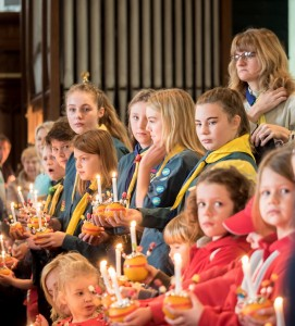 2015HeadcornChristingle-64