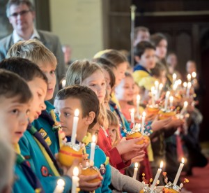 2015HeadcornChristingle-65