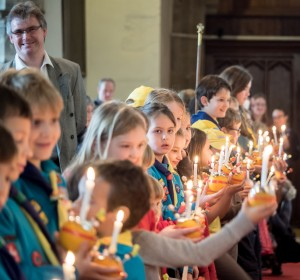 2015HeadcornChristingle-66