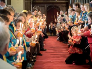 2015HeadcornChristingle-67