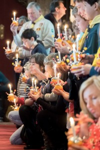 2015HeadcornChristingle-68