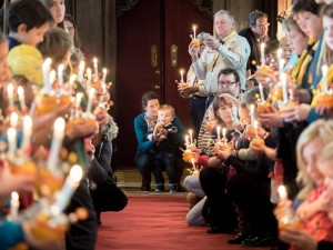 2015HeadcornChristingle-69