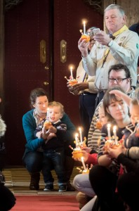 2015HeadcornChristingle-70