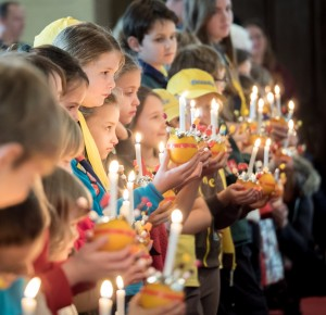 2015HeadcornChristingle-71