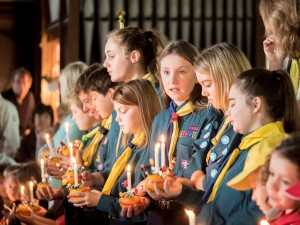 2015HeadcornChristingle-73