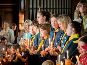 2015HeadcornChristingle-74