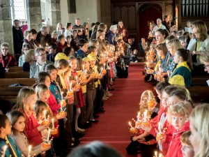 2015HeadcornChristingle-75
