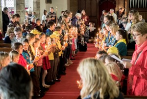 2015HeadcornChristingle-76