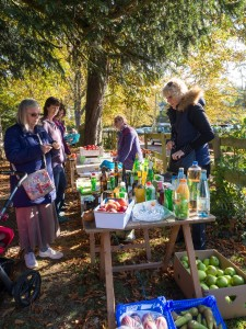 AppleDay-12