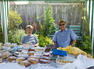 Headcorn Garden Party-1