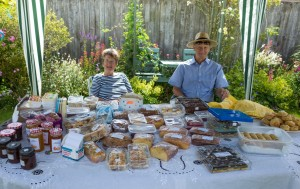 Headcorn Garden Party-2
