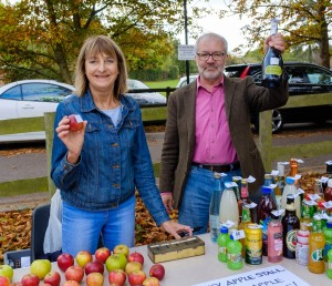 AppleDay-11