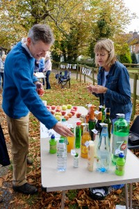 AppleDay-21