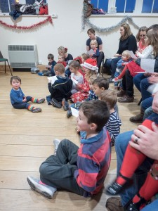 HC-Children-Christmas-Party-100