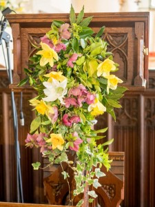 Easter-Flowers-112