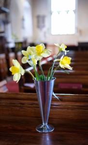 Easter-Flowers-113