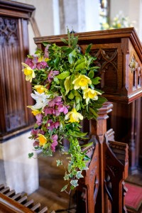 Easter-Flowers-114