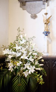 Easter-Flowers-115