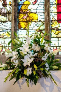 Easter-Flowers-119