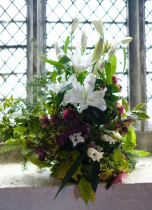 Easter-Flowers-120