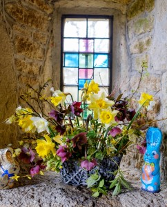 Easter-Flowers-122