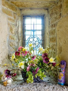 Easter-Flowers-123