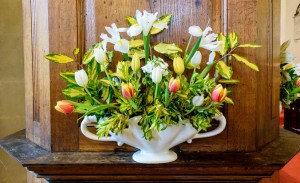 Easter-Flowers-124