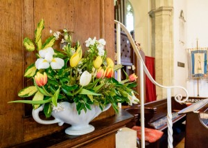 Easter-Flowers-125