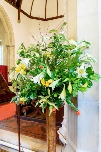 Easter-Flowers-127