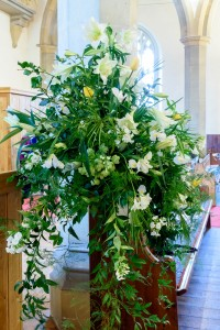 Easter-Flowers-129