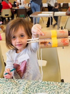 Messy Church Feb (80 of 1)-10