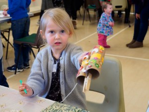 Messy Church Feb (80 of 1)-11