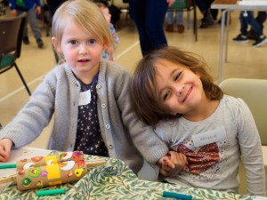 Messy Church Feb (80 of 1)-12