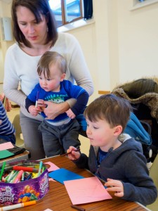 Messy Church Feb (80 of 1)-13
