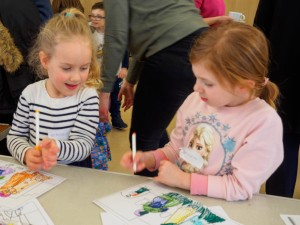 Messy Church Feb (80 of 1)-15