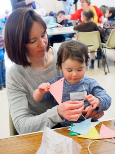 Messy Church Feb (80 of 1)-18